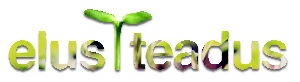 1_elus-teadus_logo