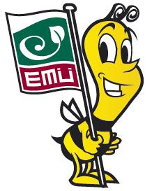 logo_tavaline